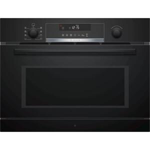 Микроволновая печь Bosch Serie 6 COA565GB0
