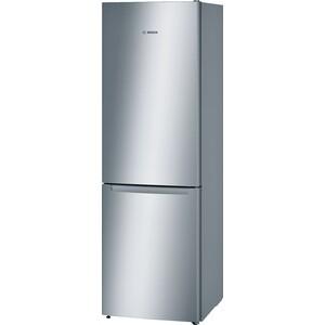 Холодильник Bosch Serie 2 KGN36NL2AR