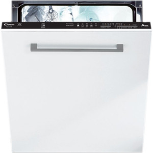 Встраиваемая посудомоечная машина Candy CDI 1LS38-07