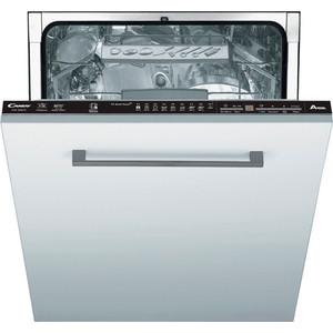 лучшая цена Встраиваемая посудомоечная машина Candy CDI 1DS673-07