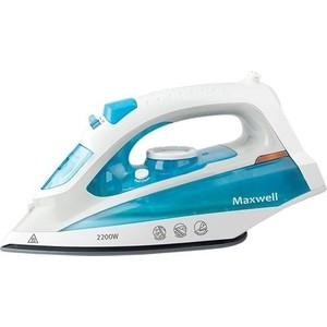 цена на Утюг Maxwell MW-3055