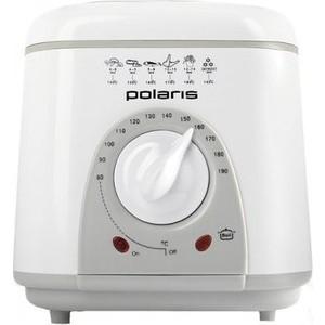 цены на Фритюрница Polaris POF 1002 в интернет-магазинах