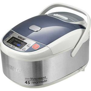 Мультиварка Vitesse VS-577 все цены