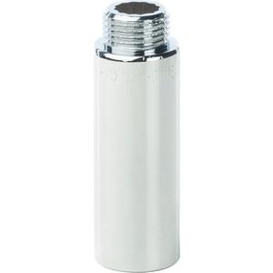 Удлинитель STOUT хромированный 1/2 х 70 мм (SFT-0002-001270)