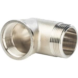 цена на Угольник STOUT НВ никелированный 1 1/4 (SFT-0012-000114)