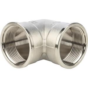 Угольник STOUT ВВ никелированный 1 1/2 (SFT-0014-000112)
