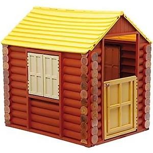 Игровой домик Marian Plast (Palplay) Лесной 509