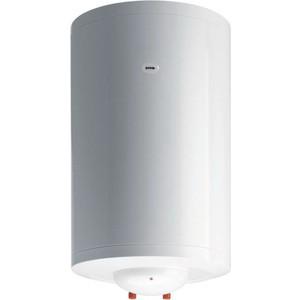Электрический накопительный водонагреватель Gorenje TG100EBB6