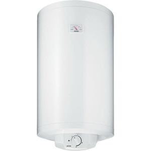 Электрический накопительный водонагреватель Gorenje GBF50B6 электрический накопительный водонагреватель gorenje tgrk100lngb6