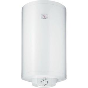 цены Электрический накопительный водонагреватель Gorenje GBF100B6