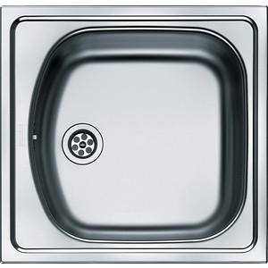 Фото - Кухонная мойка Franke Eurostar ETN 610 матовая (101.0009.909) franke etn 610