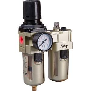 Блок подготовки воздуха Fubag FRL 3000 1/2