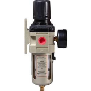 Блок подготовки воздуха Fubag FRL 1700 1/4 (190140)