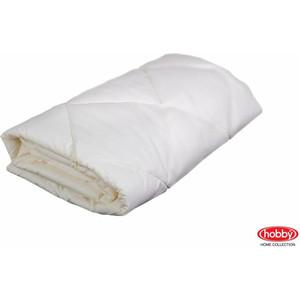 Полутороспальное одеяло Hobby home collection Лайт 155x215 (1501001079)