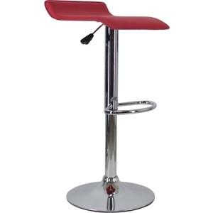 Барный стул Стимул-групп CTK-XH-028 red цена