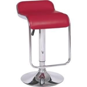 Барный стул Стимул-групп CTK-XH-030 red цена