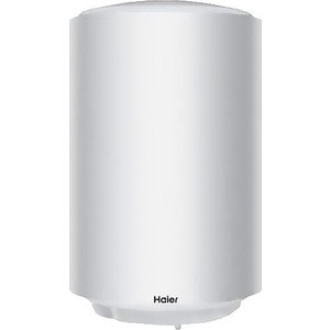 Электрический накопительный водонагреватель Haier ES50V-A3 электрический накопительный водонагреватель haier es80v a3