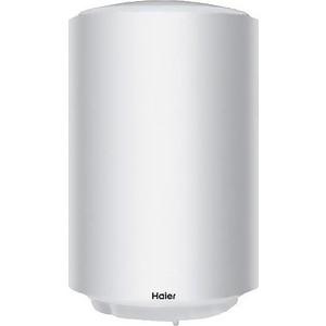 Электрический накопительный водонагреватель Haier ES80V-A3 все стихи