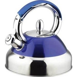 Чайник 2.7 л Bekker DeLuxe (BK-S429)