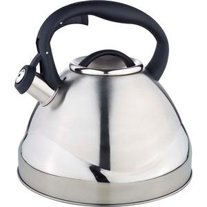 Чайник 4.5 л Bekker Premium (BK-S608)