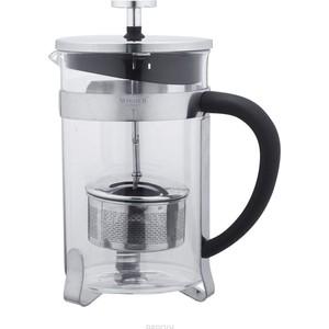 Заварочный чайник 0.8 л Winner (WR-5208) цена и фото