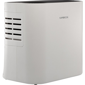 Очиститель воздуха Kambrook AAW500 цена и фото