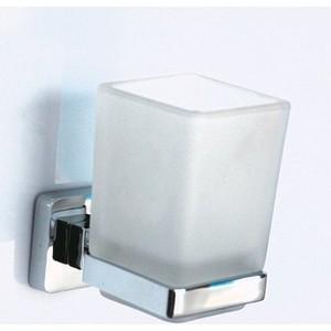 Стакан RainBowL Cube (2784-1) цена 2017