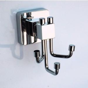 Крючок тройной RainBowL Cube (2727)