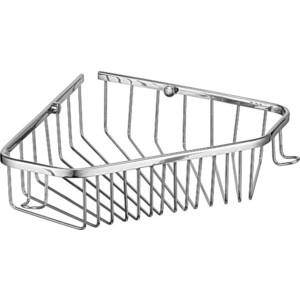 Полка-решетка RainBowL 1-этажная 22 см (22/T)