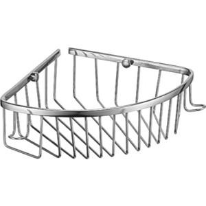 Полка-решетка RainBowL 1-этажная 18 см (18/P)