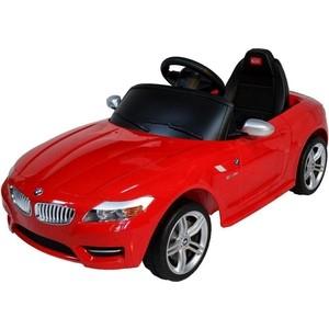 Rastar Электромобиль BMW Z4 - 81800 цена