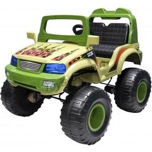 Autokinder Детский электромобиль Tornado - AK-8500 4x4