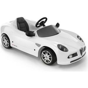 Toys Электромобиль Alfa 8C - 656274