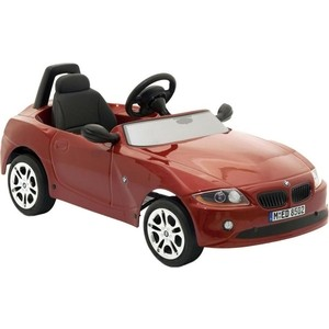 Toys Электромобиль BMW Z4 Roadster - 656164