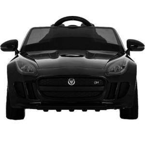 Shopntoys Радиоуправляемый детский электромобиль DMD-218 Jaguar RS-3 12V 2.4G - DMD-218 218 0755099