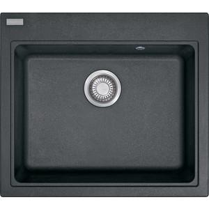 Кухонная мойка Franke Maris MRG 610-58 графит (114.0060.680)