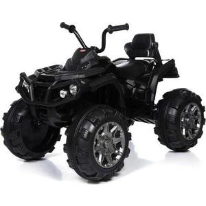 Joy Automatic Детский квадроцикл Grizzly - BDM0906 цена