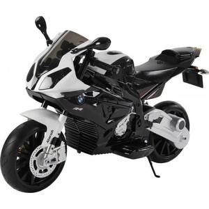 Joy Automatic Электромотоцикл - JT528 BMW цена