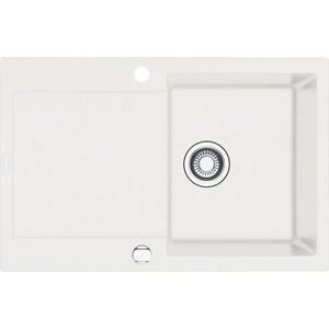 Кухонная мойка Franke MRG 611 белый (114.0055.697)