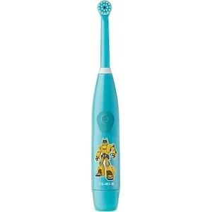 Электрическая зубная щетка CS MEDICA CS-461-B KIDS
