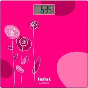 Весы напольные Tefal PP 1147V0