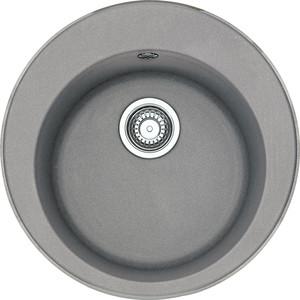 Кухонная мойка Franke Ronda ROG 610 серый (114.0175.160) все цены