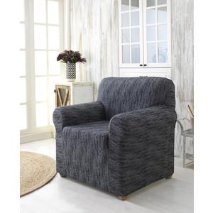 Чехол для кресла Karna Roma антрацит (2687/CHAR001)
