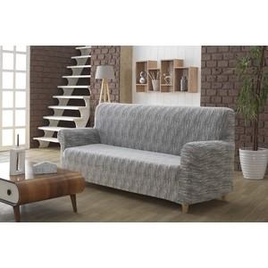 все цены на Чехол для трехместного дивана Karna Roma натурал (2689/CHAR006) онлайн