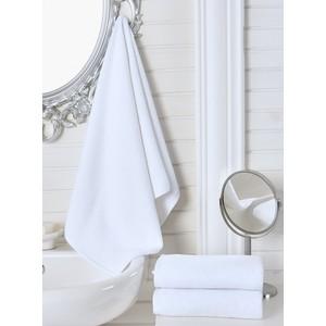 Полотенце гостиничное Karna Lina 90x150 см (937) стоимость