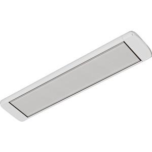 Инфракрасный обогреватель Алмак ИК-8(800Вт) белый