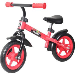 цены Беговел Moby Kids KidFun 10, 10