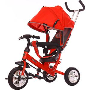 Велосипед трехколесный Moby Kids 641044