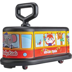 Каталка Moby Kids KidCar автобус (49460)