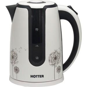 Чайник электрический HOTTER HX-9016
